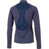 Maloja W's NewberryM. Long Sleeve Multisport Jersey nightfall